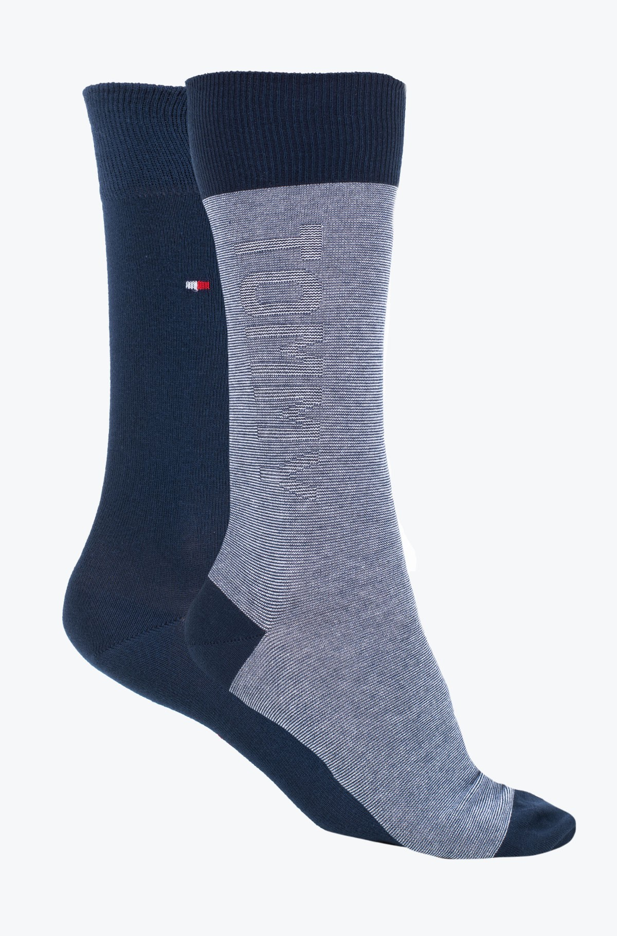 Kojinės 492011001-full-1