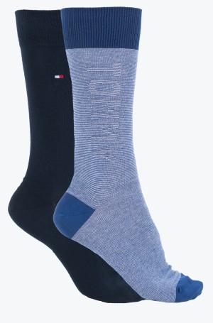 Kojinės 492011001-1