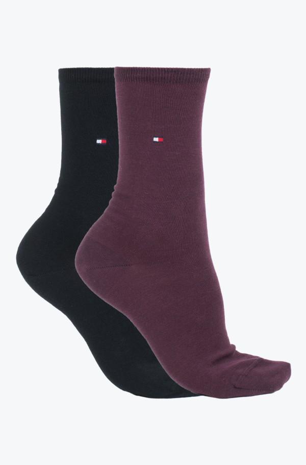 371221/socks