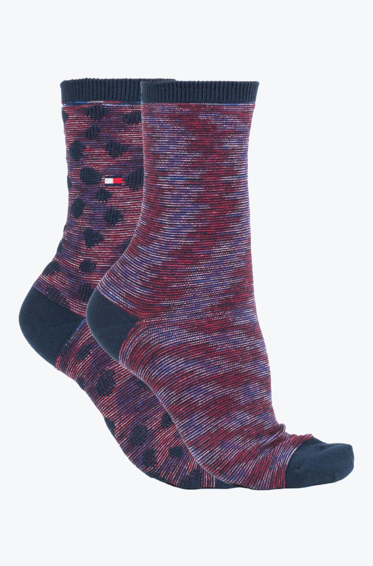 Socks 493006001-full-1