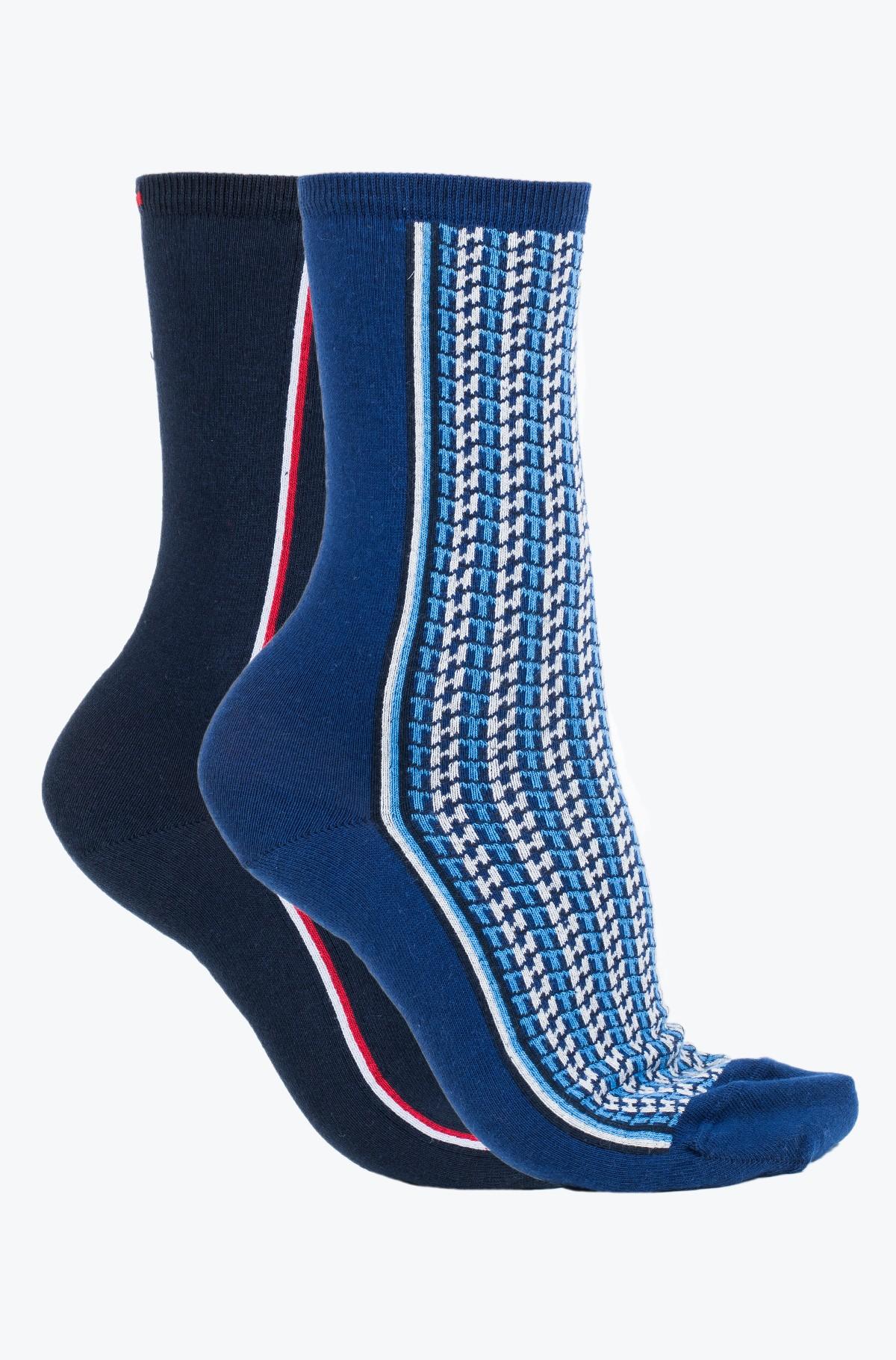 Socks 493019001-full-1