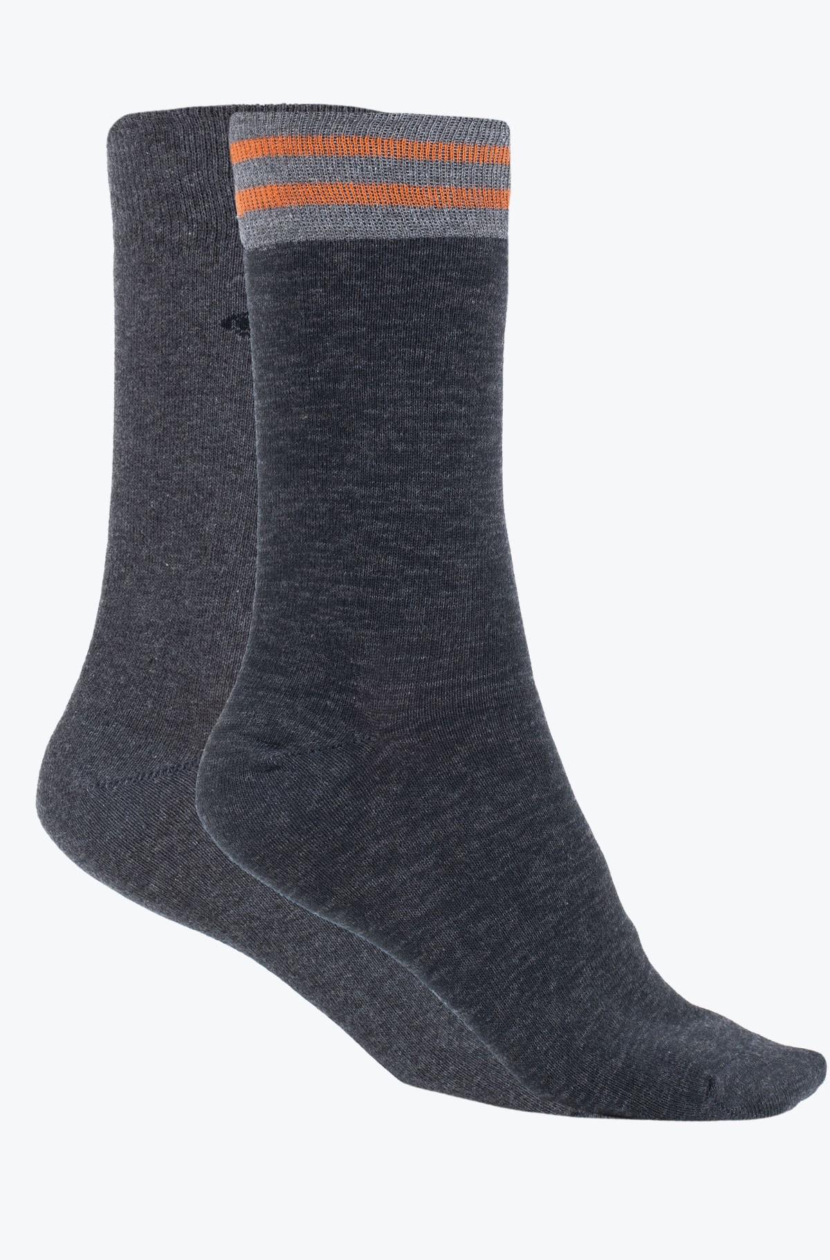 Socks 6410-full-1