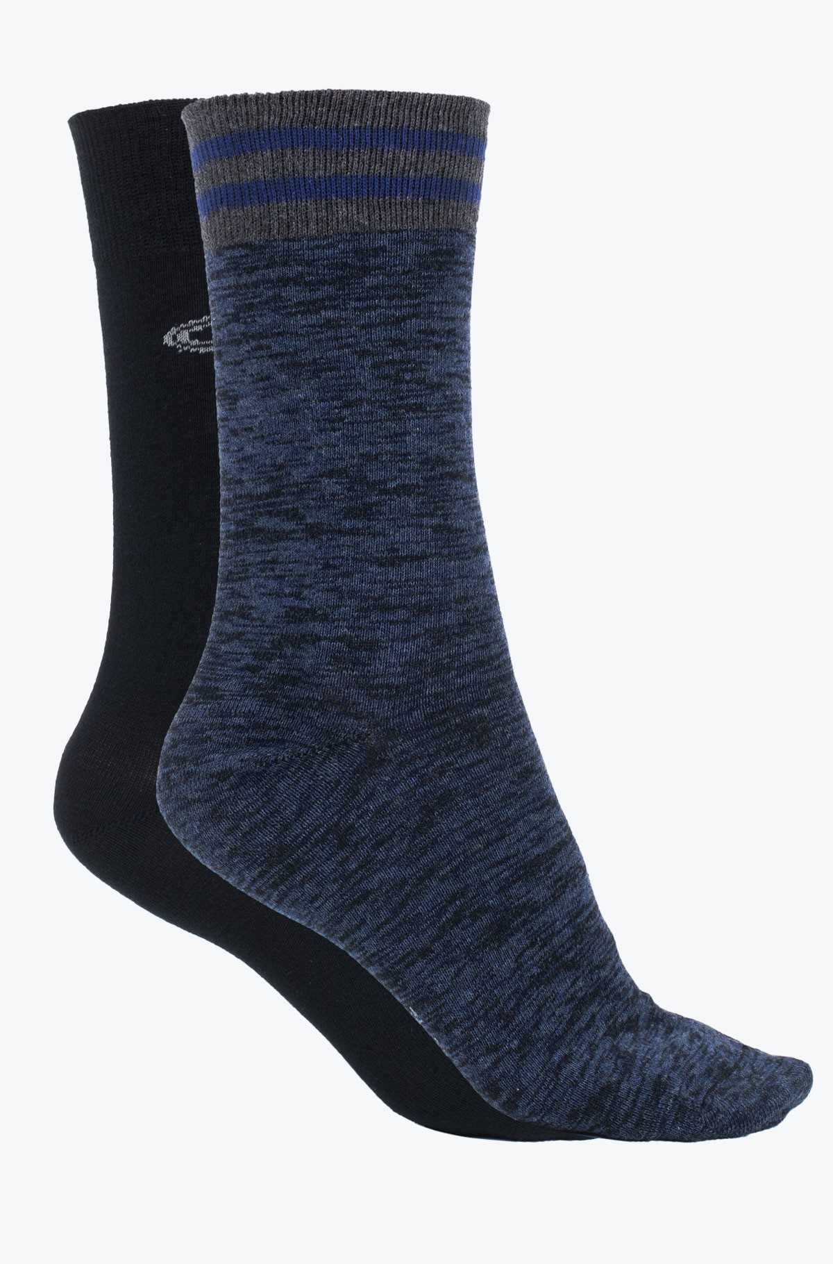 Socks 6410-full-1