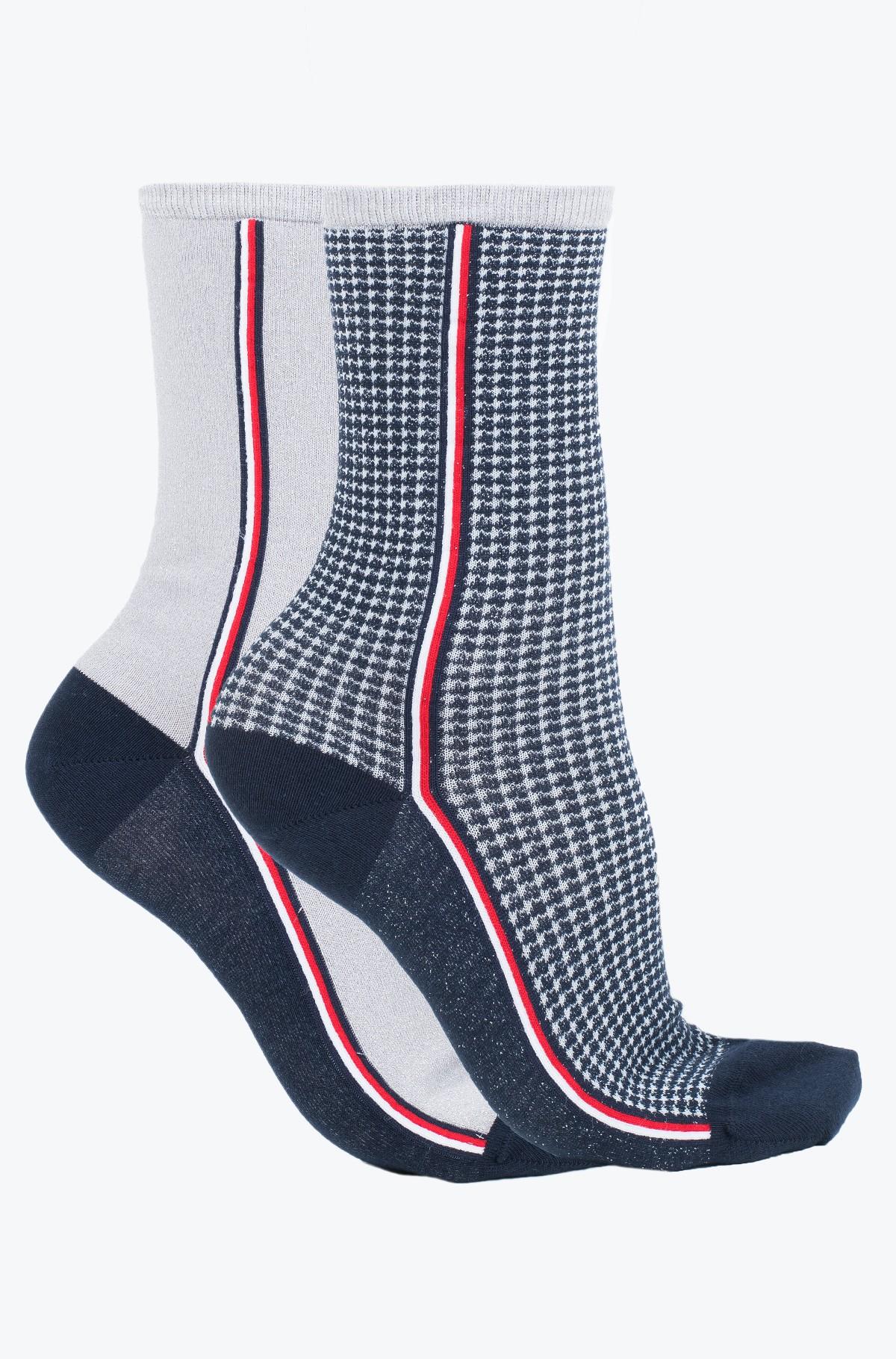 Socks 493016001-full-1