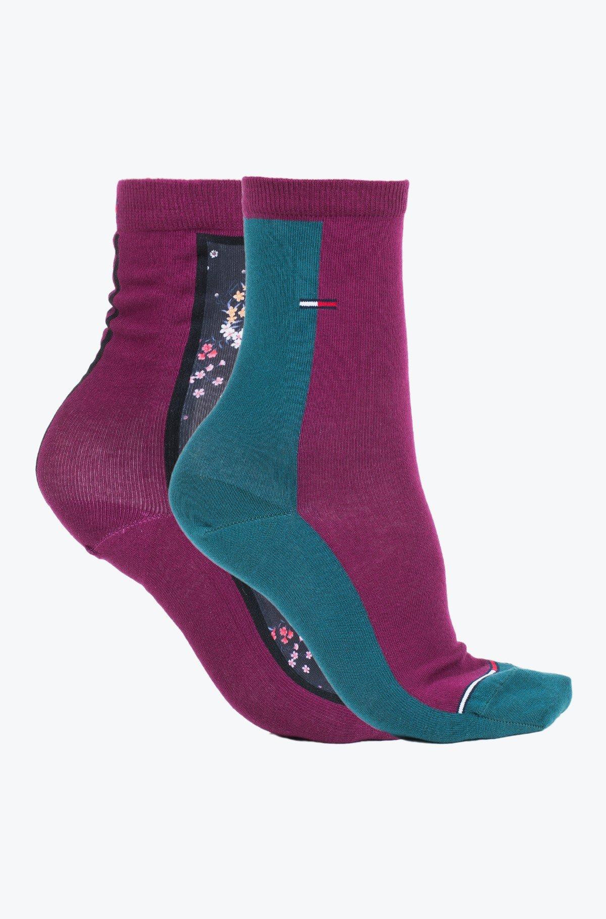 Socks 491007001-full-1