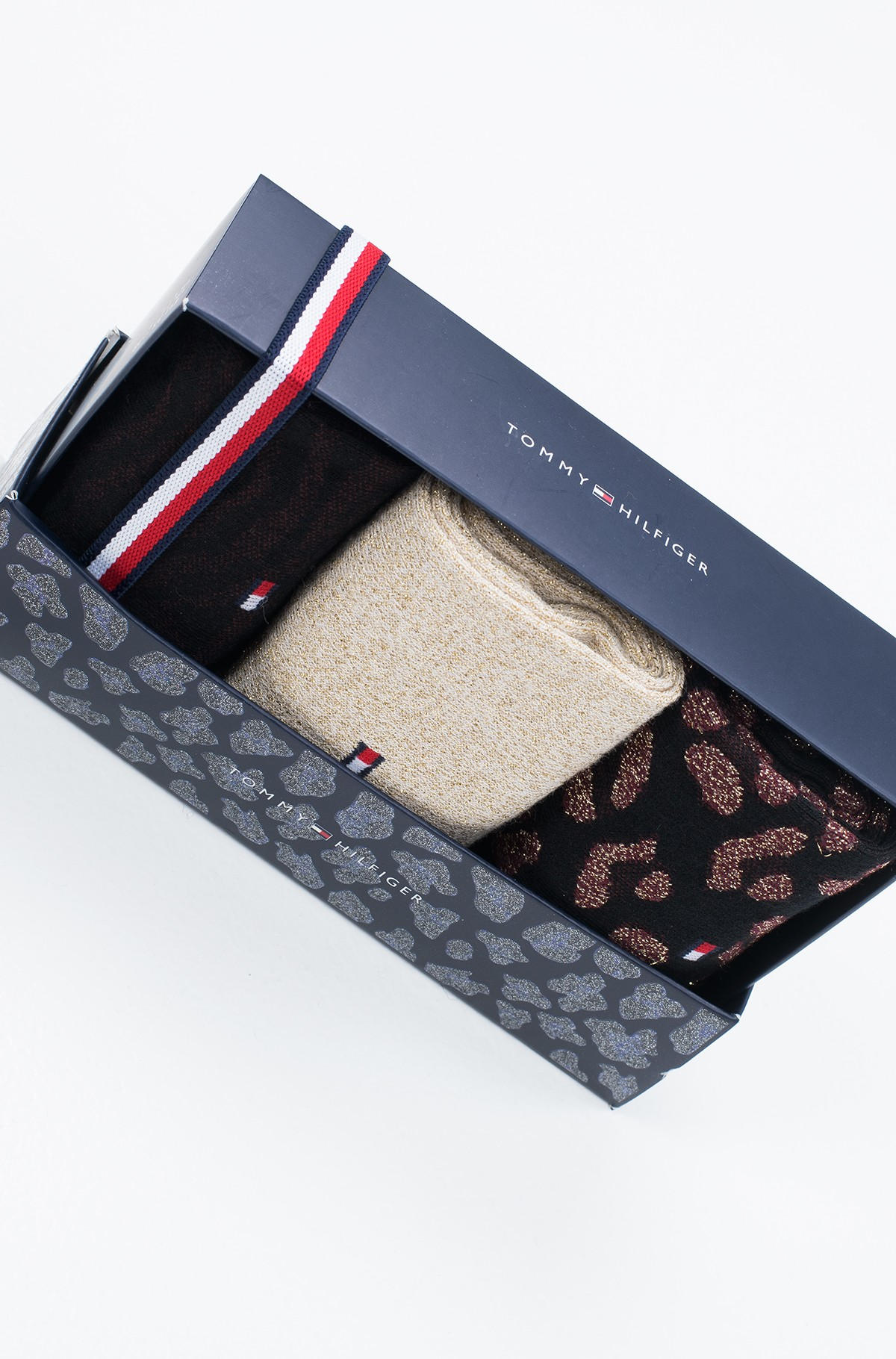 Socks in gift box 493012001-full-1