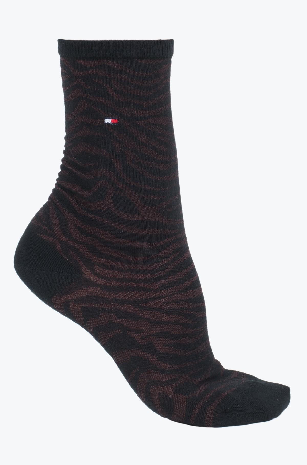 Socks in gift box 493012001-full-2