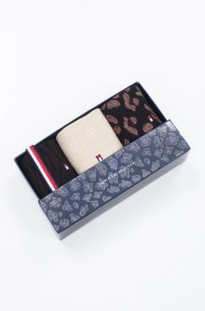 Socks in gift box 493012001-3