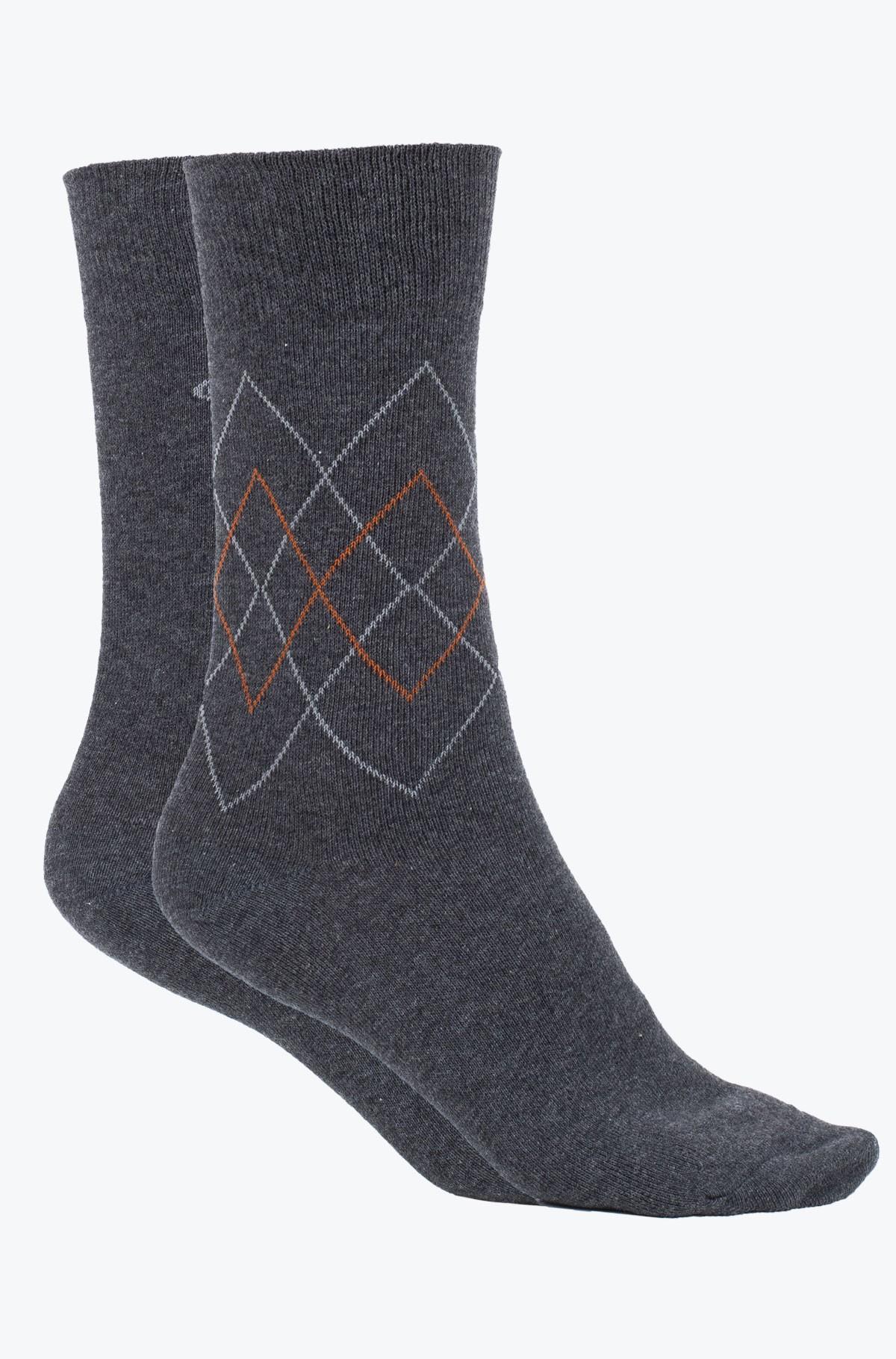 Socks 6461-full-1