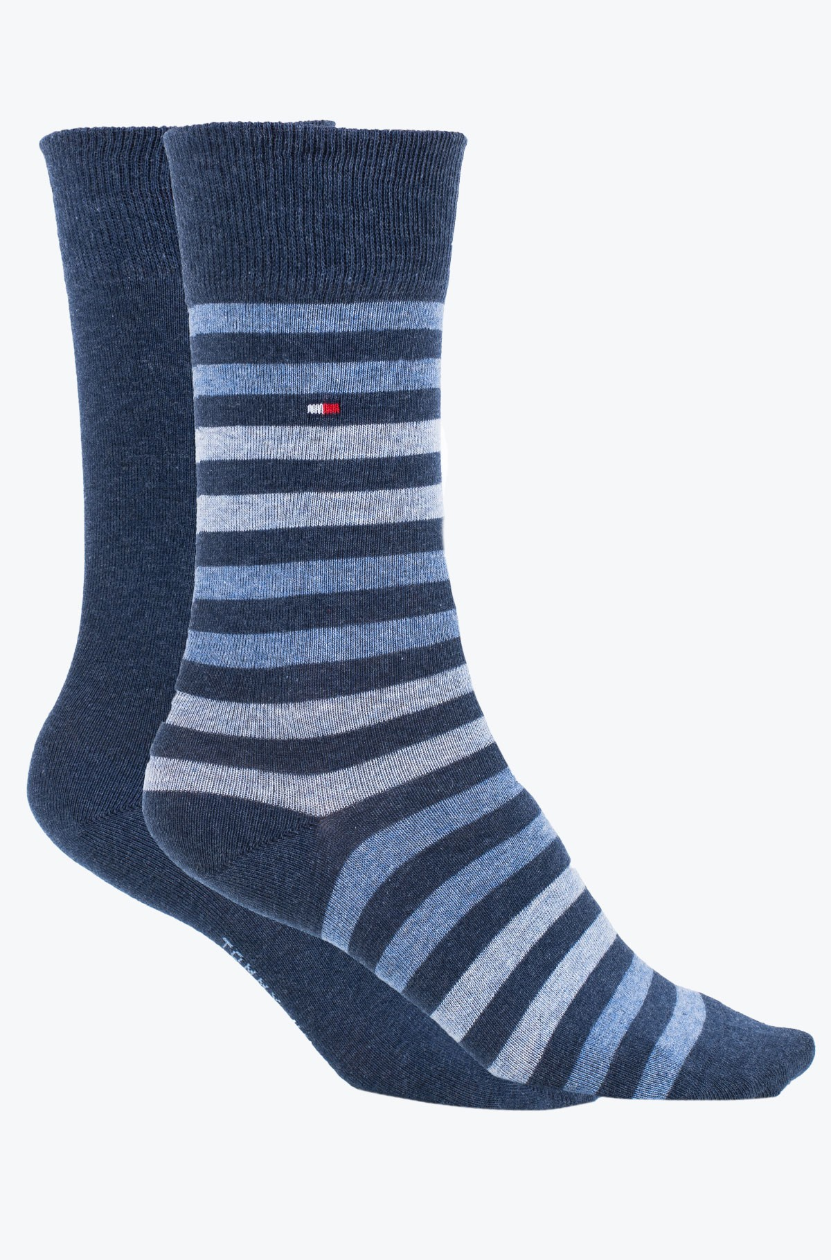 Socks 472001001-full-1