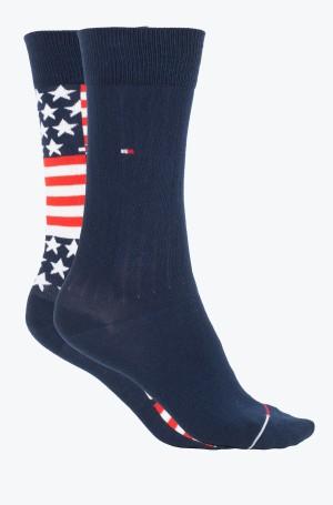 Kojinės 491003001-1