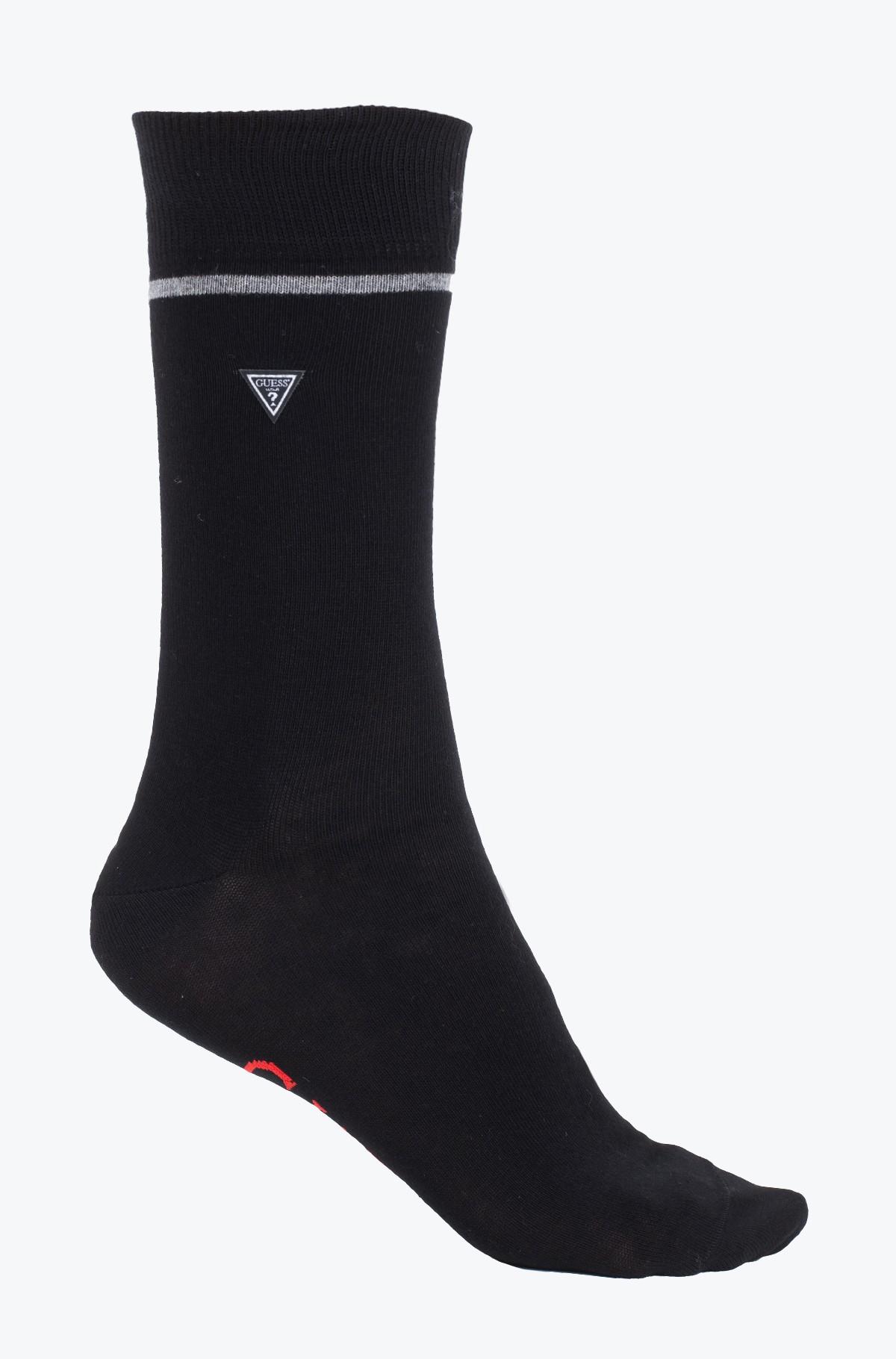 Kojinės U94Y01 ZZ02V-full-1