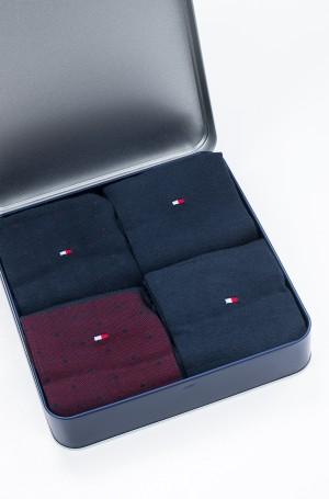 Sokid kinkekarbis 492001001-2