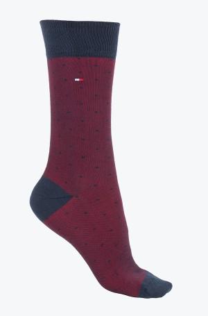 Sokid kinkekarbis 492001001-3
