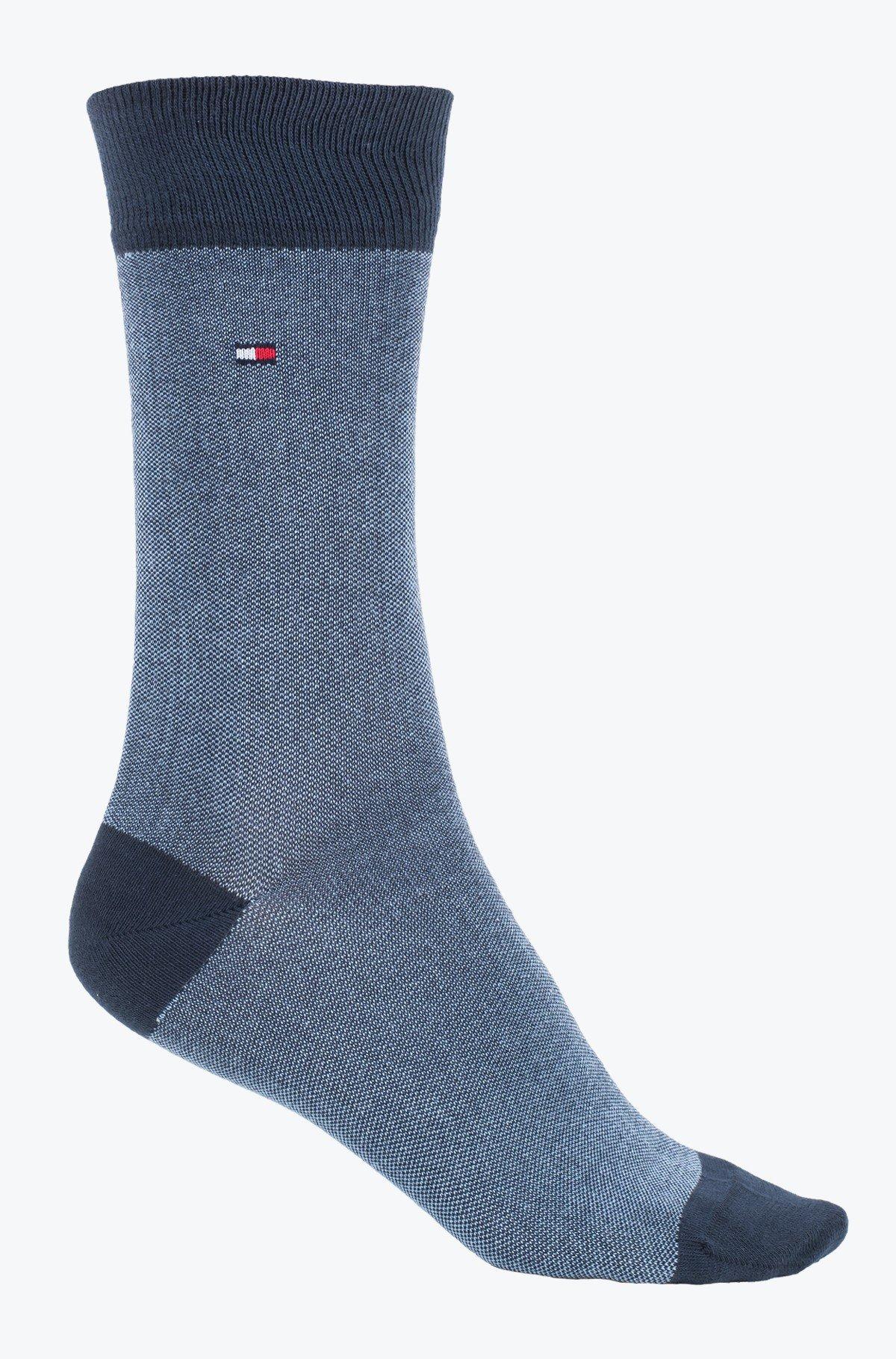 Sokid kinkekarbis 492005001-full-2