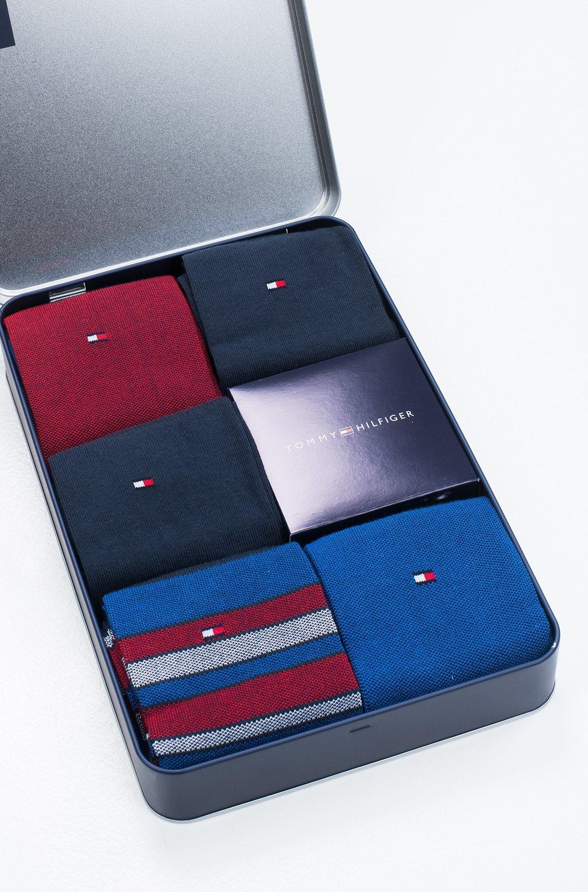 Sokid kinkekarbis 492005001-full-1