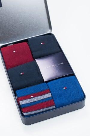 Sokid kinkekarbis 492005001-1