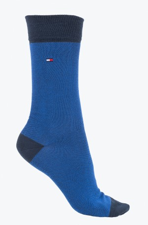 Sokid kinkekarbis 492005001-2
