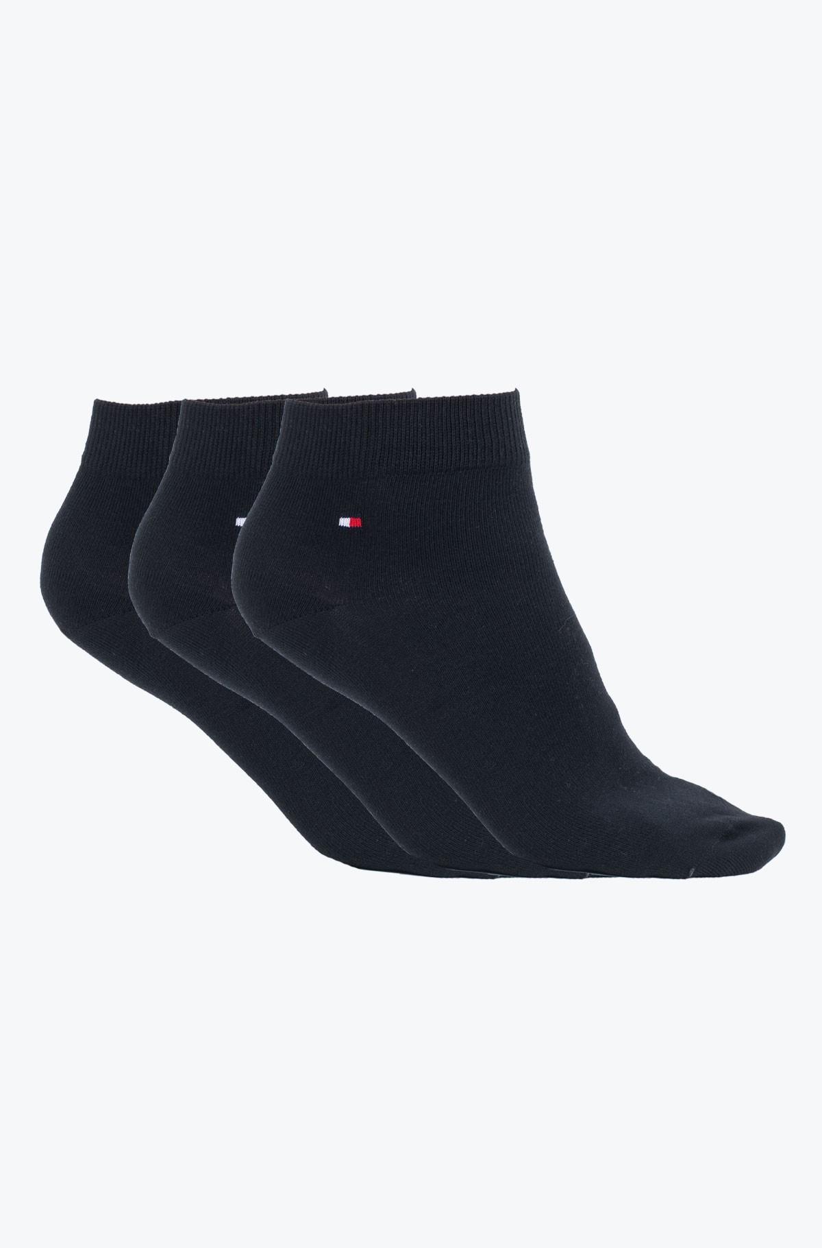 Kojinės 351002288-full-1