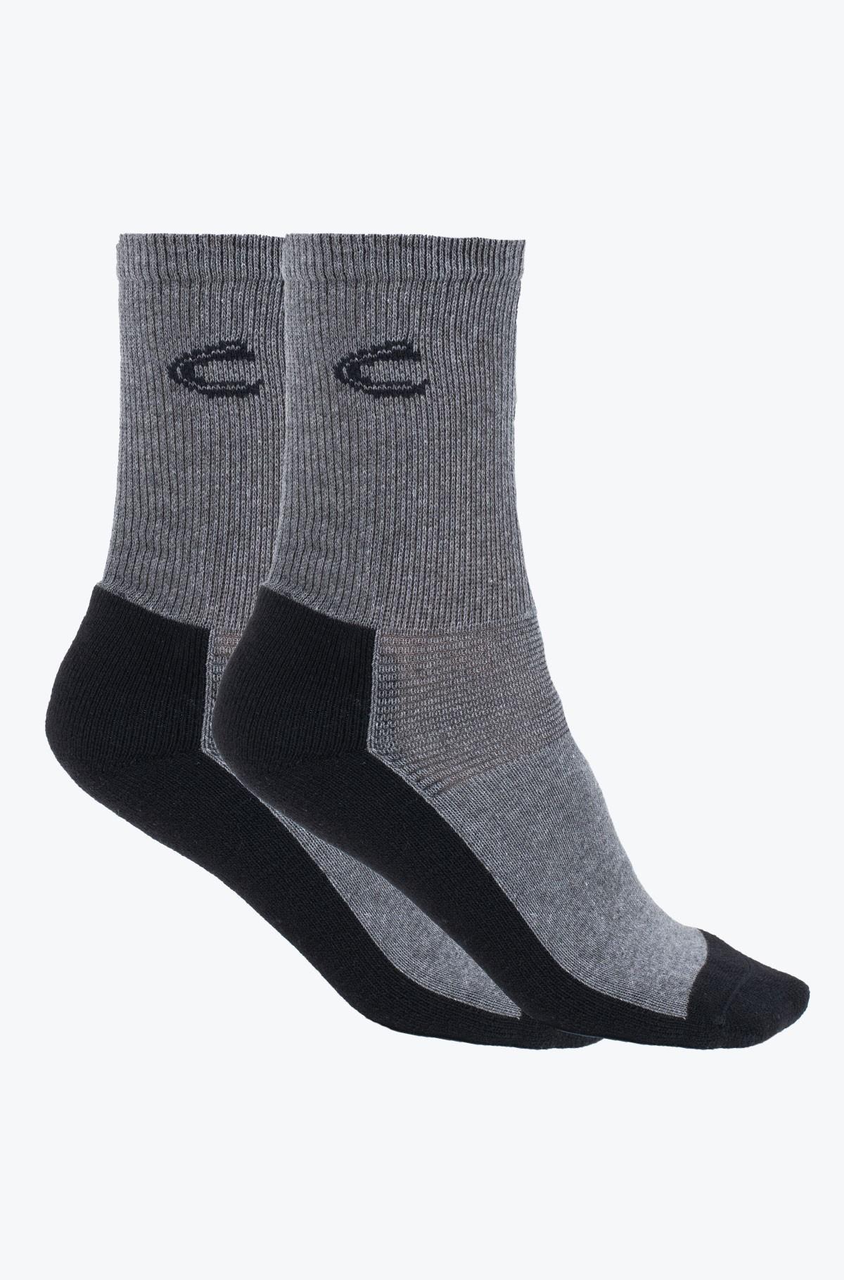 Socks 6494-full-1