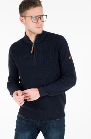 Sweater 31.124133-1