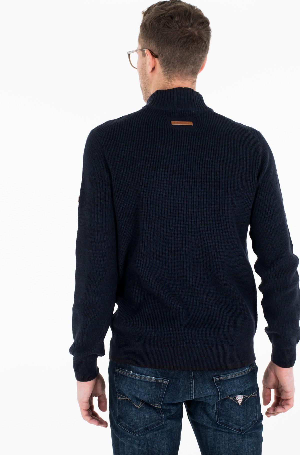 Sweater 31.124133-full-2