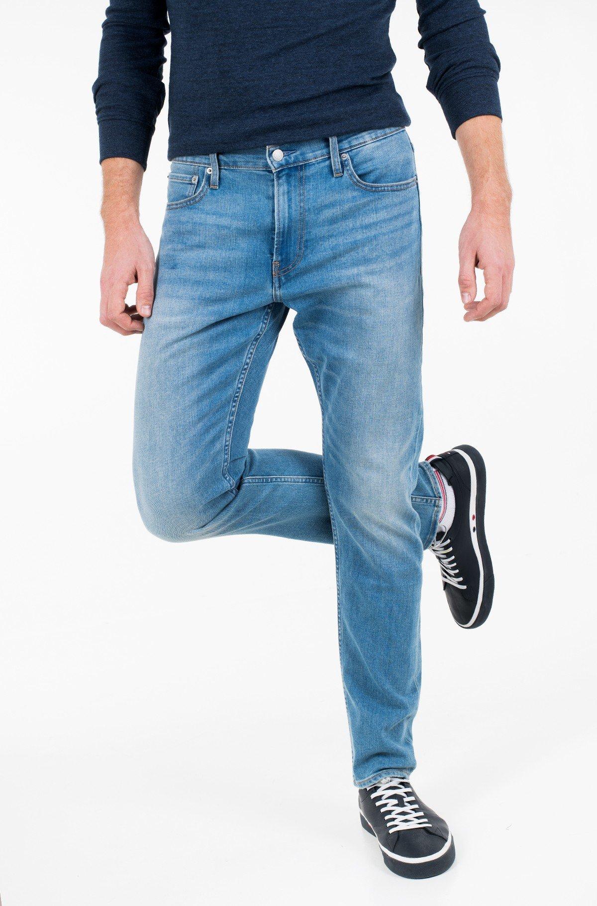 Jeans CKJ 026 SLIM-full-1