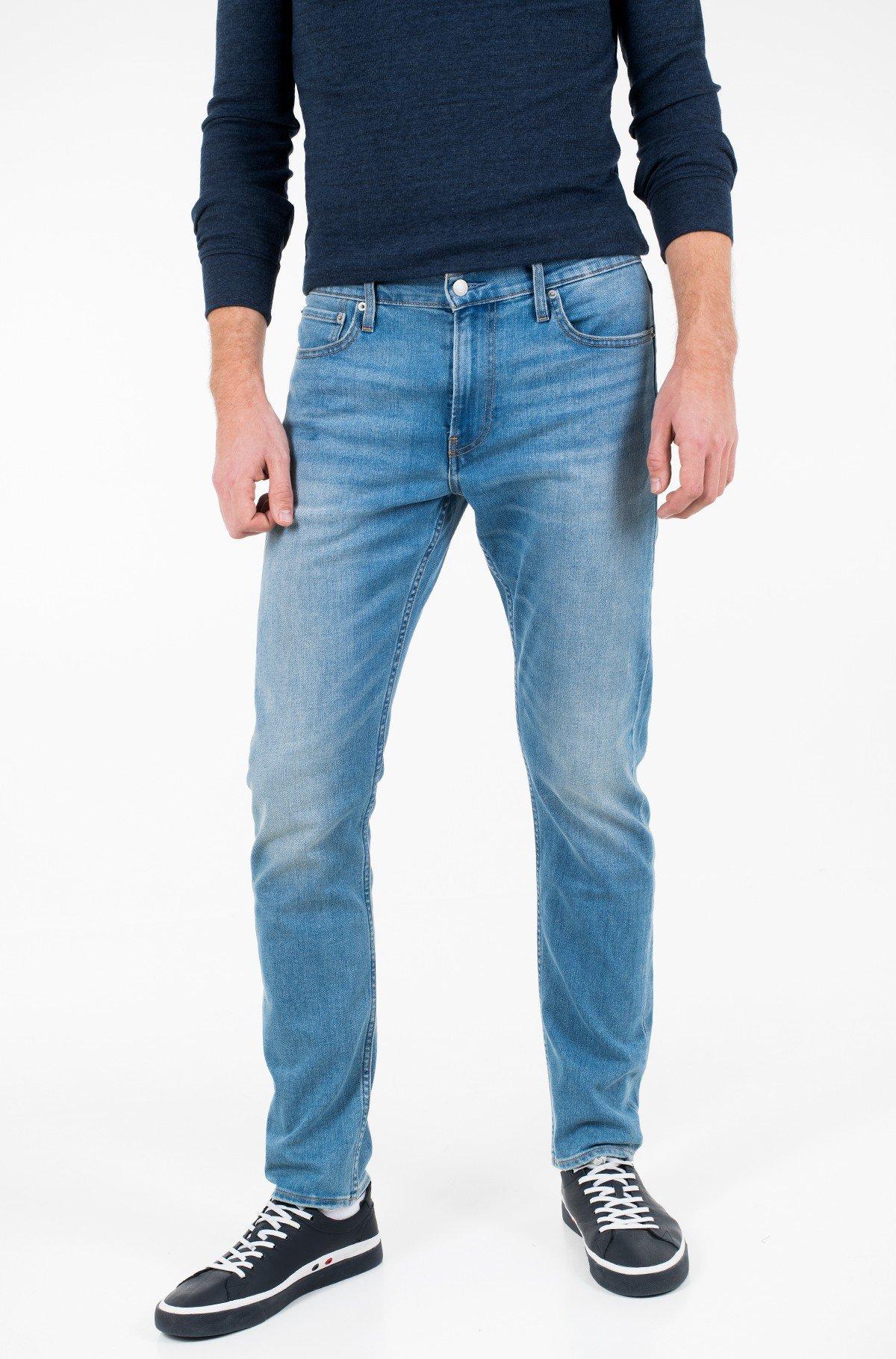Jeans CKJ 026 SLIM-full-3