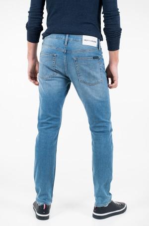 Jeans CKJ 026 SLIM-4