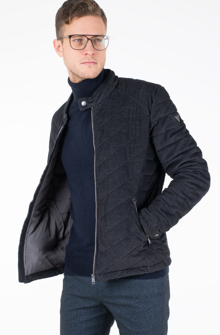 Jacket M94L05 WCAE0141078