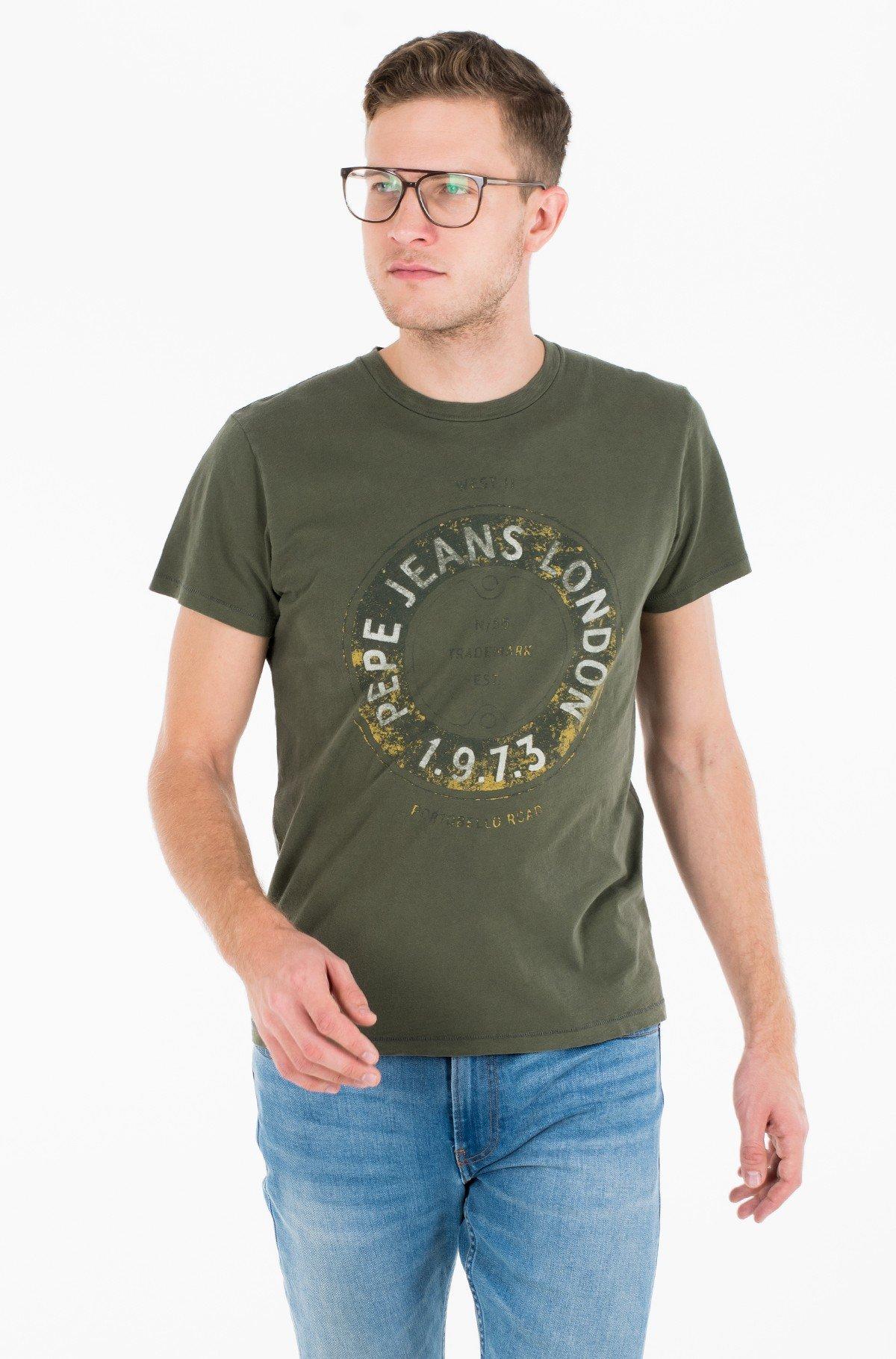 Marškinėliai RYTON/PM506833-full-1