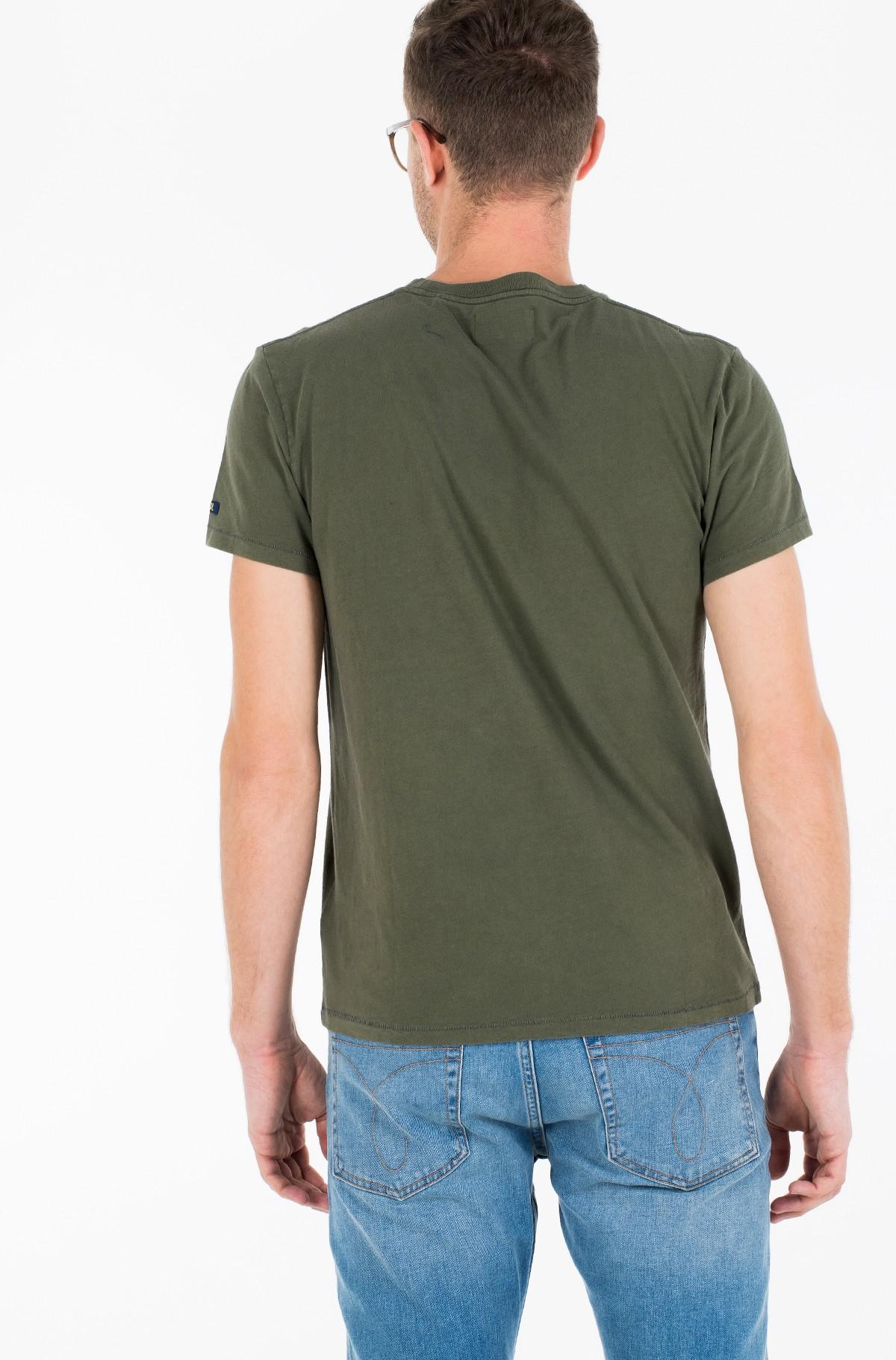 Marškinėliai RYTON/PM506833-full-2