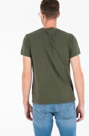 Marškinėliai RYTON/PM506833-2