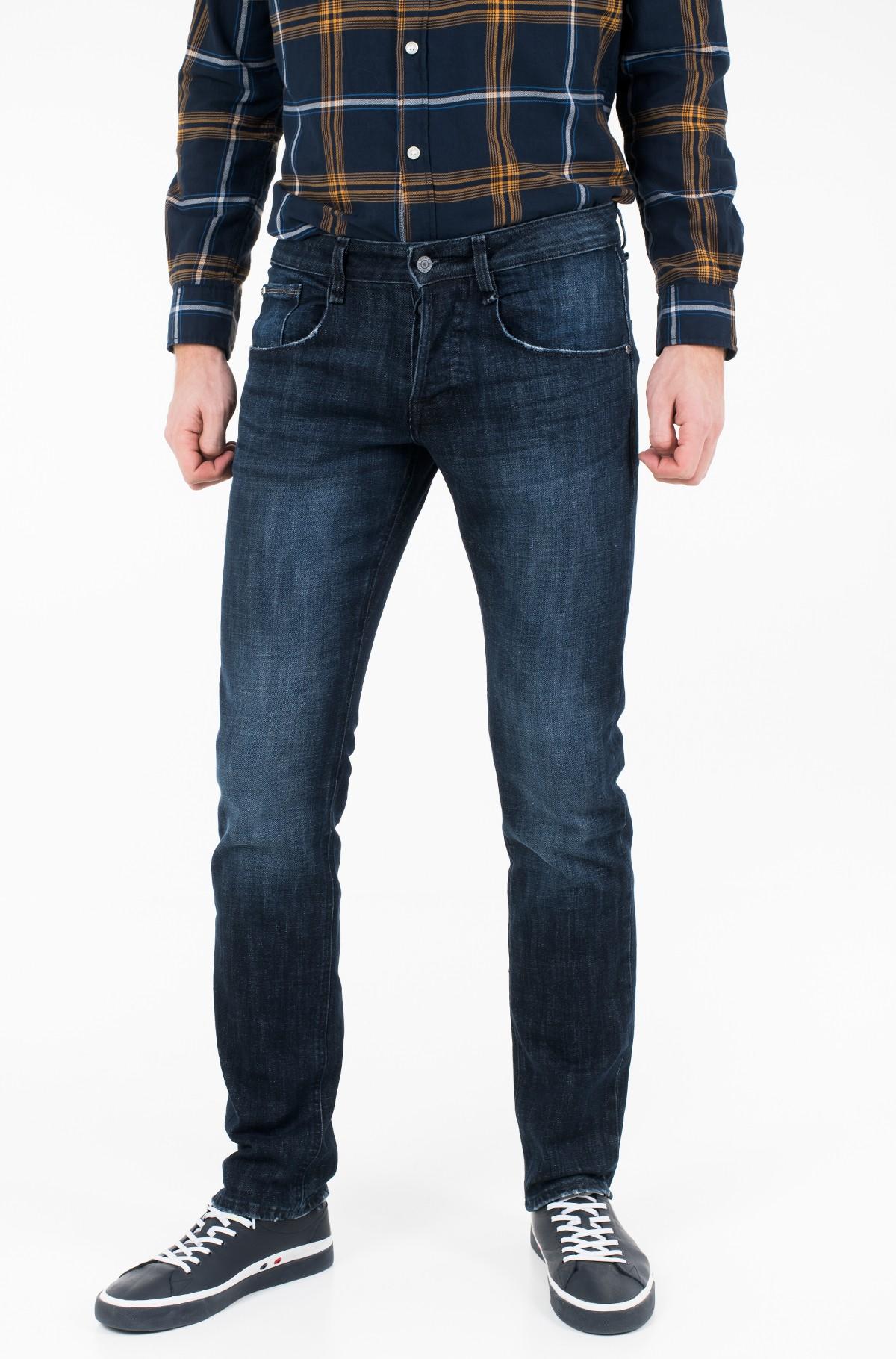 Jeans M94AS3 D2F22-full-2