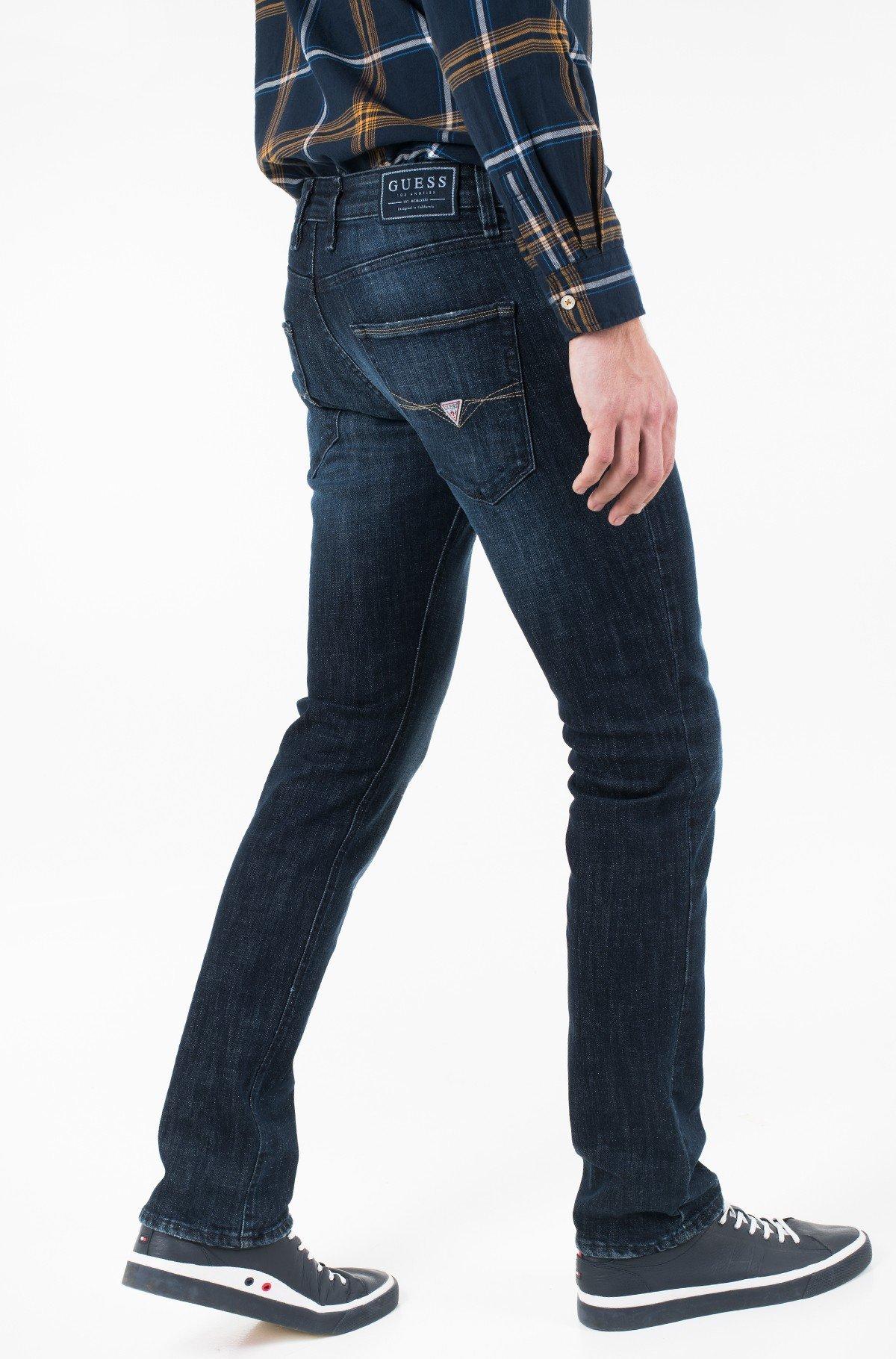 Jeans M94AS3 D2F22-full-3
