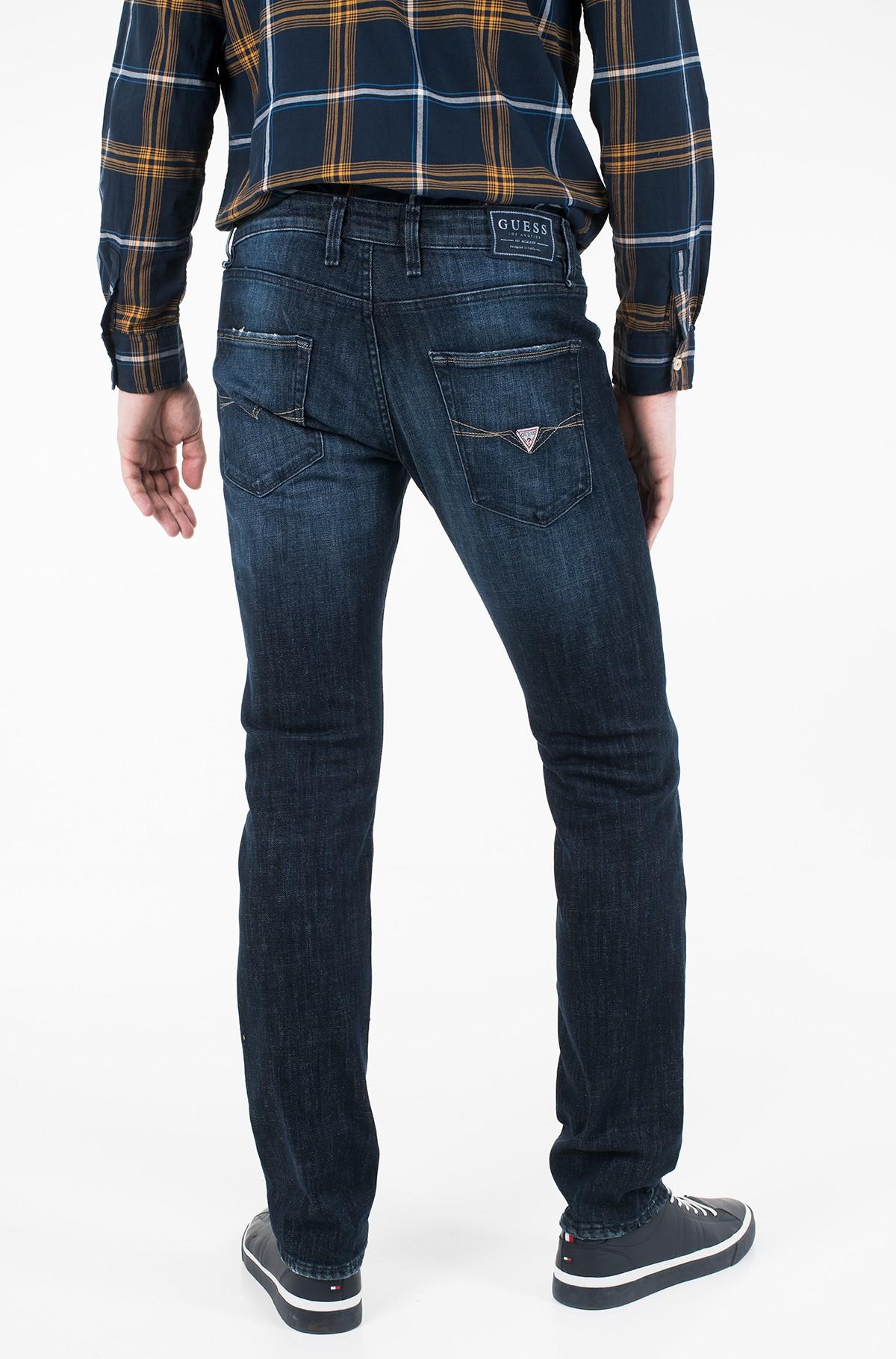Jeans M94AS3 D2F22-full-4