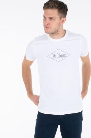 Marškinėliai WALTERS 1901-1
