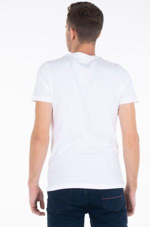 Marškinėliai WALTERS 1901-2
