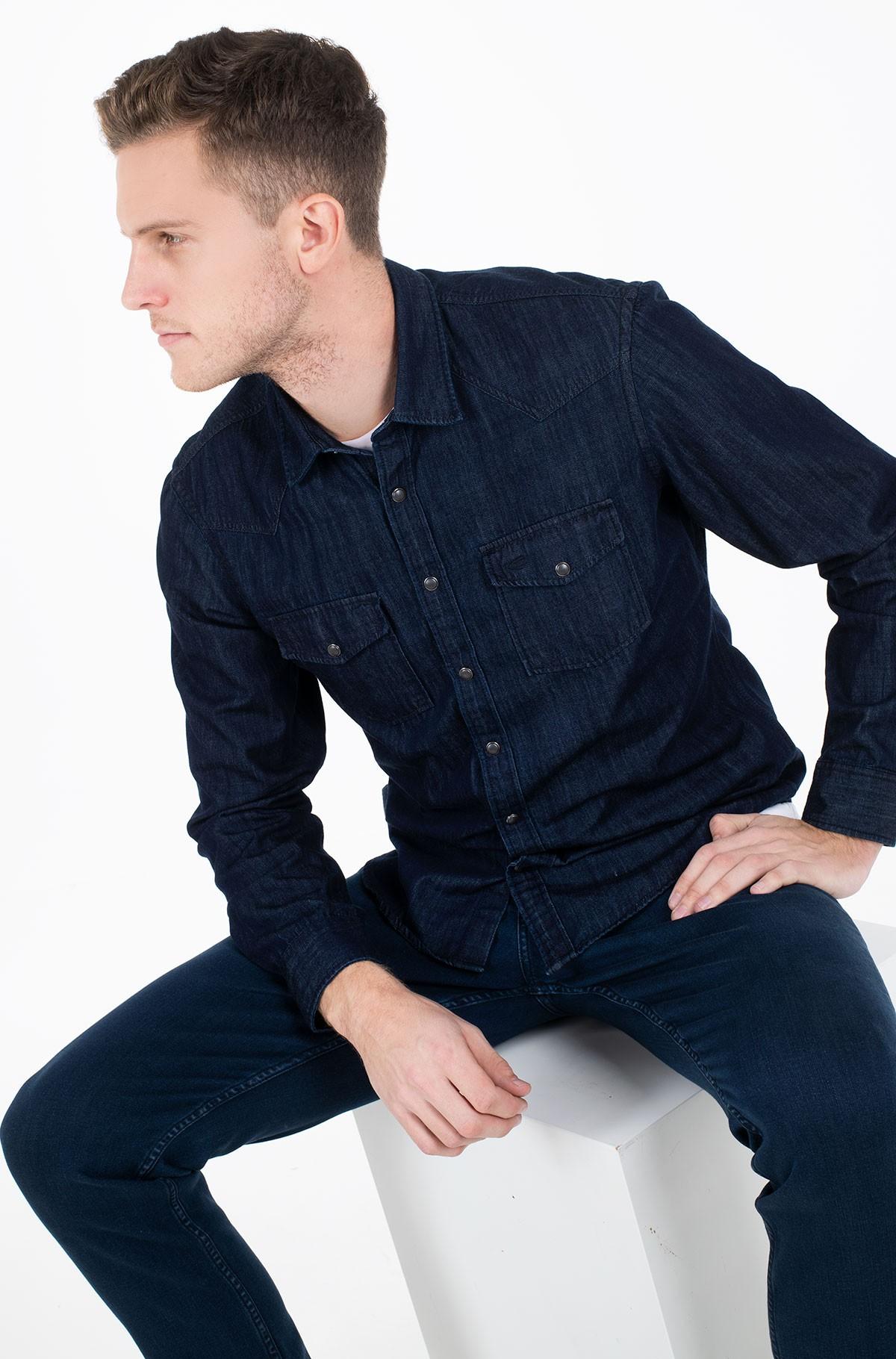 Džinsu krekls 31.125072-full-1