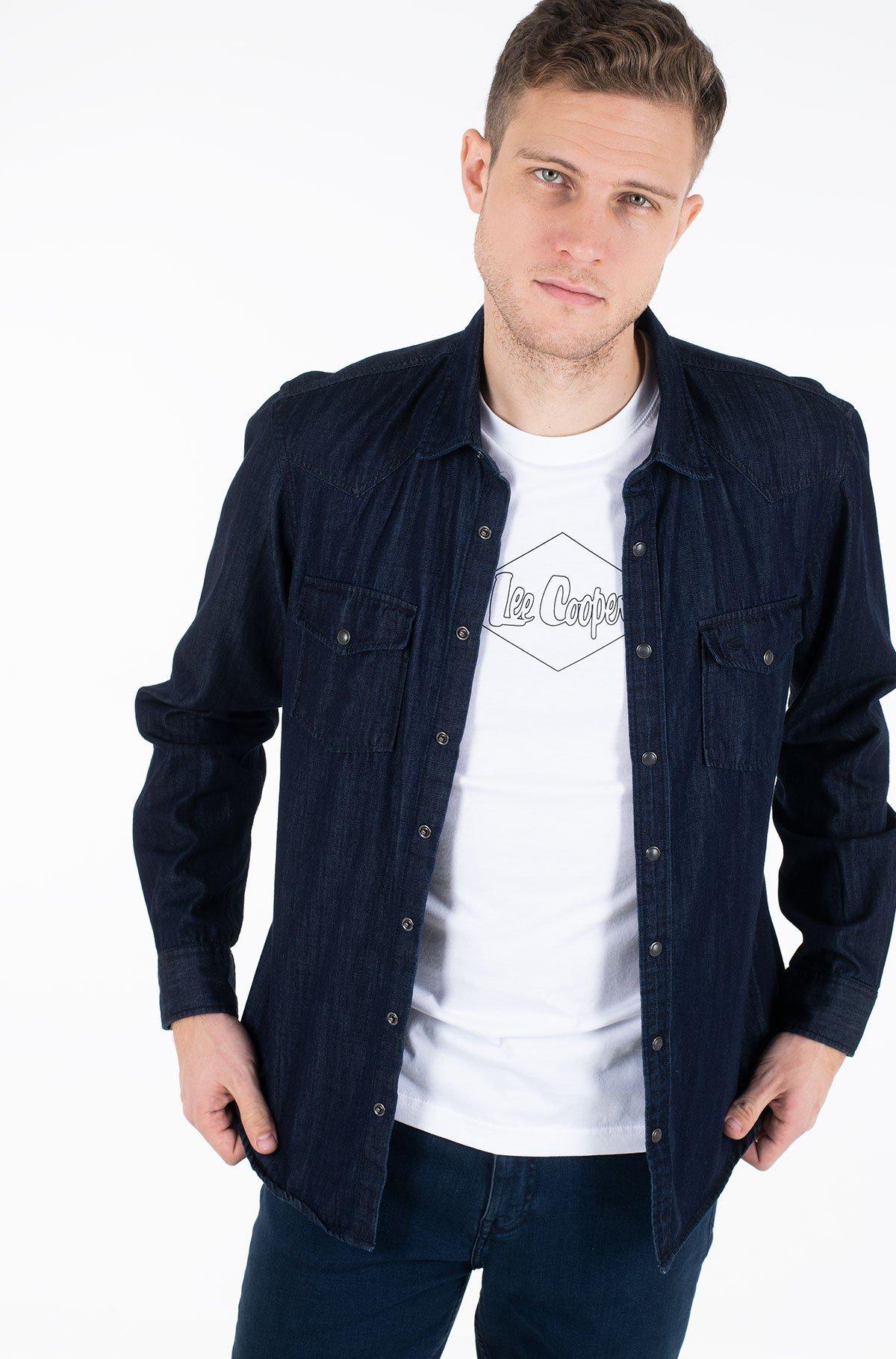 Džinsu krekls 31.125072-full-2