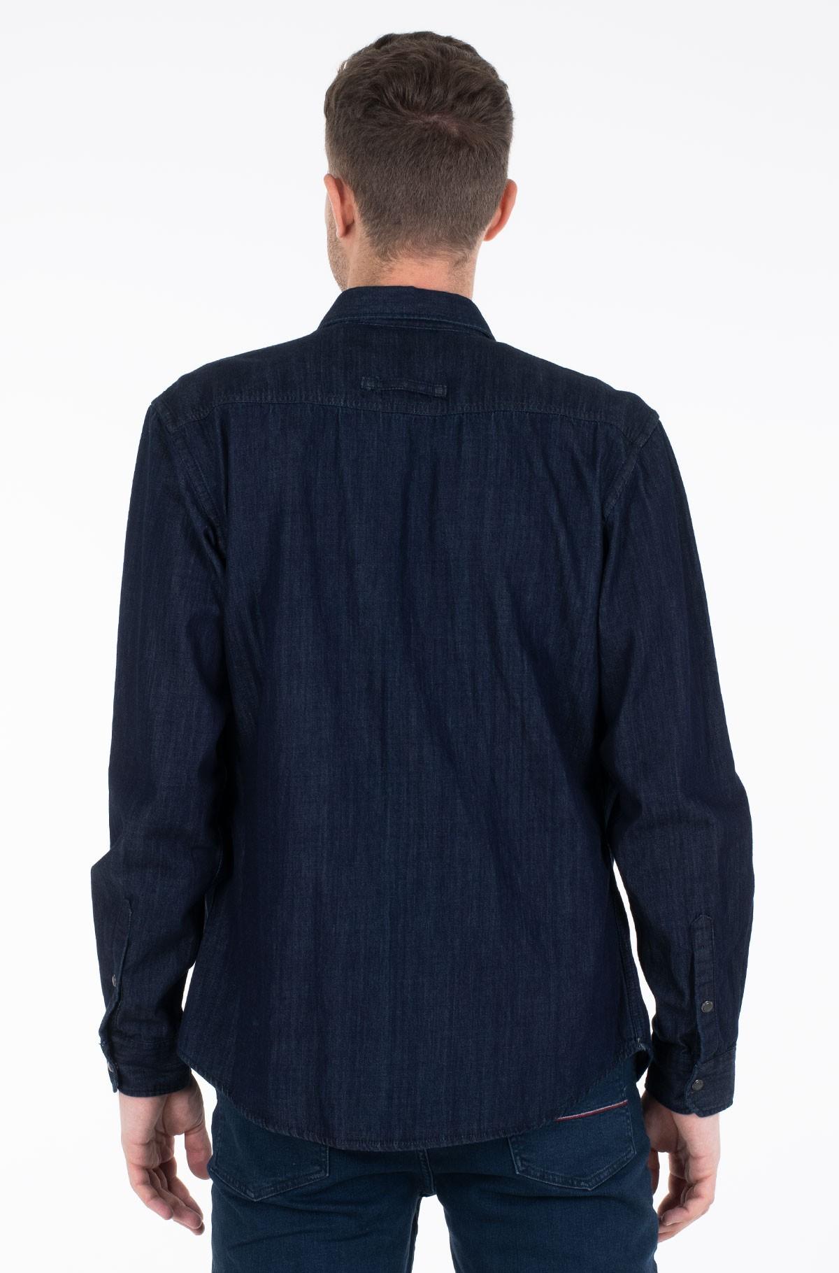 Džinsu krekls 31.125072-full-3