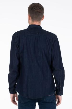 Džinsu krekls 31.125072-3