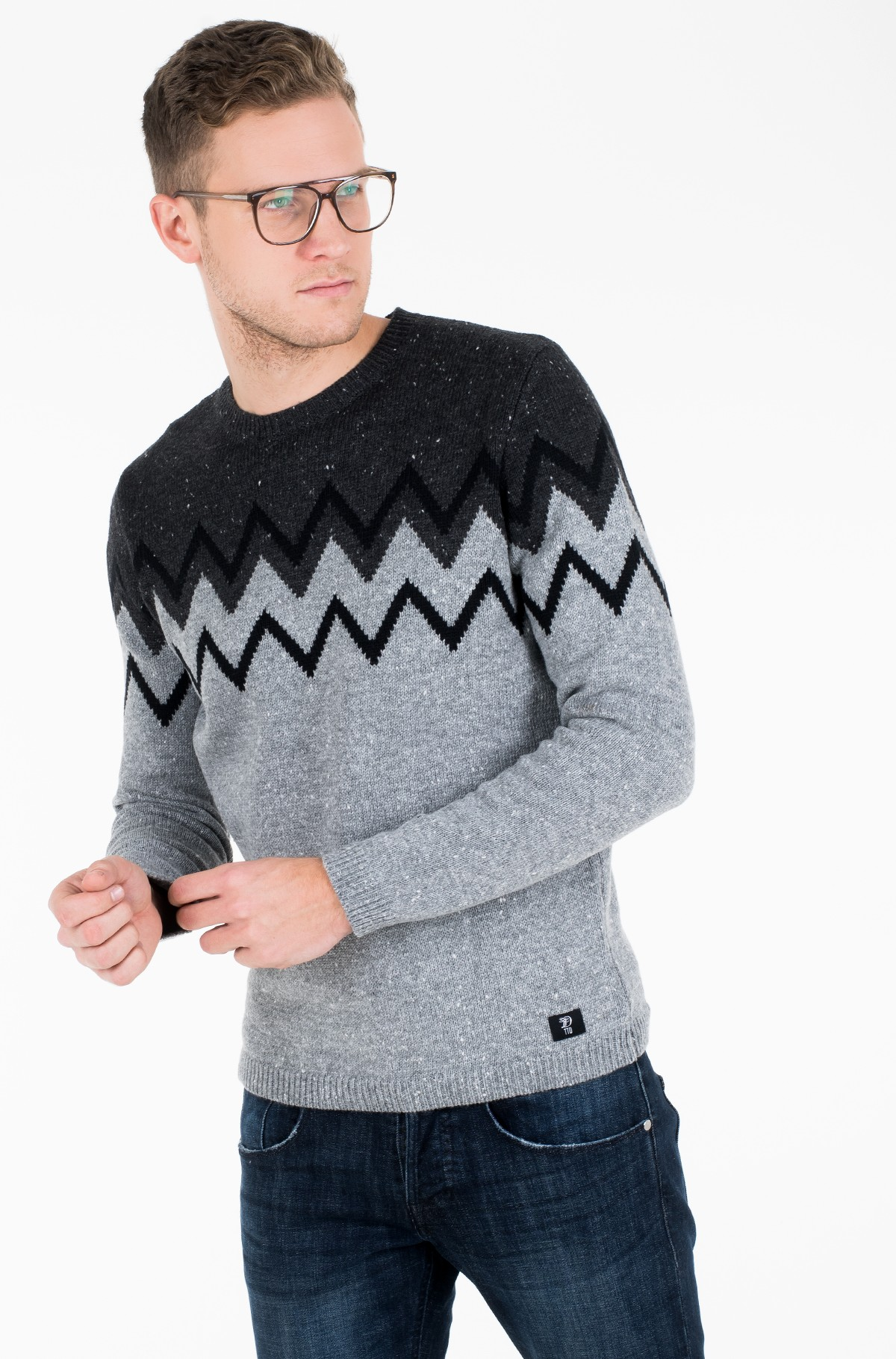 Sweater 1014462-full-1