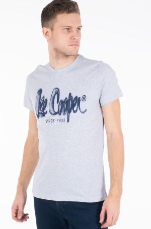 Marškinėliai WILLIAM 1904-1