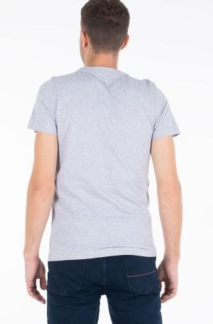Marškinėliai WILLIAM 1904-2