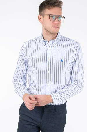 Shirt 00135519-1