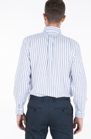 Shirt 00135519-2