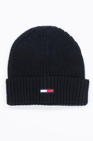 Kepurės ir šaliko komplektas TJM BASIC RIB SCARF & BEANIE GP-2