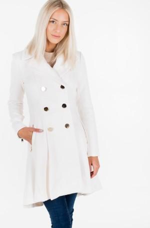 Coat W9BL22 WCWG0-1