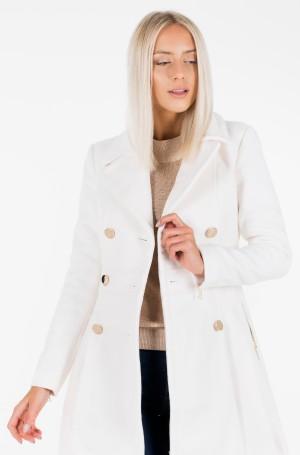 Coat W9BL22 WCWG0-2